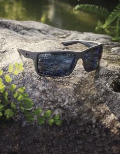 Who wants to wait for the new year? Snag Costa Reefton and other new 2017 styles now! Costa Sunglasses, Sunglasses Shop, Oakley Sunglasses, Fashion 2017, Style Guides, Shades, Clothes, Shopping, Outfits