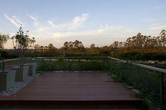 Galeria de Residência DF / PUPO+GASPAR Arquitetura & Interiores - 28