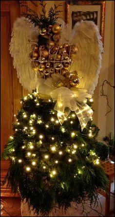 Schaufenster herbst und weihnachten creative deko des webseite schaufensterdeko weihnachten - Schaufensterdekoration weihnachten ...