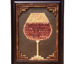 Utilized Beer Corks for to buy online for use for craft undertakings like mauve plug wreaths, cork pin boards, marriage event prefers plus much more.Put to use Grape Corks for to buy online in order to use for work projects like beer cork wreaths, stopper Wine Cork Wreath, Wine Cork Ornaments, Wine Cork Art, Wine Corks, Wine Craft, Wine Cork Crafts, Wine Bottle Crafts, Wine Cork Projects, Champagne Corks