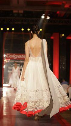 AAINA Bridal Blog