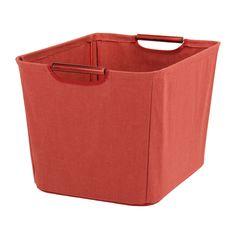 Lana Storage Bin (Set of 2)