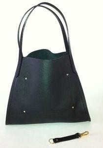 Libby Lane purse!!