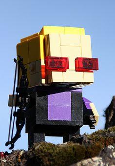 Hawkeyes blockhead