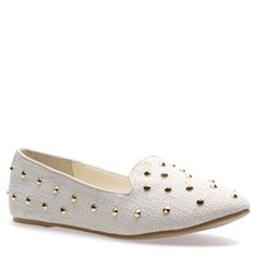 Not sure the comfort and quality of ShoeDazzle shoes but these are quite cute and on trend. Perfect for summer.
