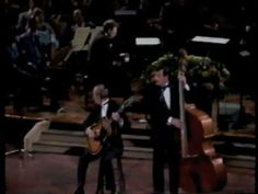 Smothers Brothers : Poor Wandering One/Dueling Banjos - YouTube