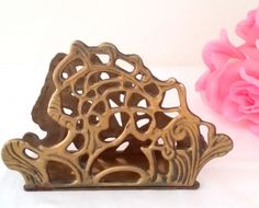 Check out this item in my Etsy shop https://www.etsy.com/listing/234002424/vintage-ornate-brass-art-nouveau