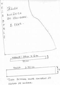 Pareja galletas de jengibre en fieltro - Dale Detalles Christmas Gingerbread Men, Christmas Crafts, Sick, Diy And Crafts, Place Cards, Math, Blog, Templates, Sewing