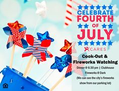 july 4th events quad cities
