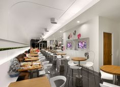 156 best shop interior images restaurant design ideas arquitetura rh pinterest com