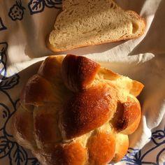 vianočka Frappe, Kefir, Matcha, French Toast, Bread, Breakfast, Blog, Basket, Morning Coffee