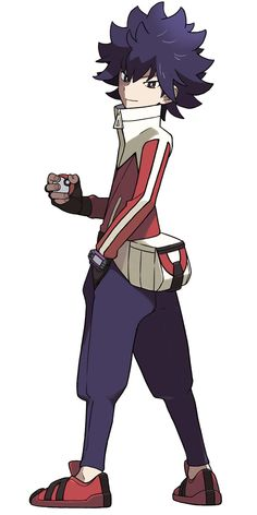 Official Artwork and Concept art for Pokemon Black & White 2 versions on the Nintendo DS. This gallery includes supporting artwork such as character, items and places art. Pokemon Oc, Pokemon Comics, Pokemon Black Version, Pokemon Red Blue, Pokemon Game Characters, Anime Characters, Pokemon Trainer Outfits, Character Art, Character Design