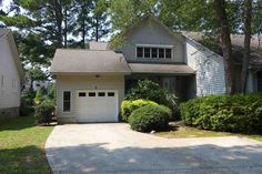 Search for Southern Shores Homes between $200,000 - $300,000 OBX Listings