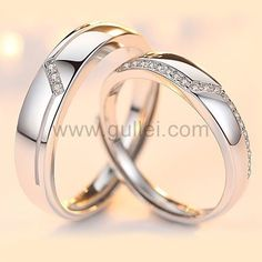 Aooaz Vintage Ring Finger Ring Gemstone Engraved Lines Oval Shape Thumb Ring for Men Stainless Steel