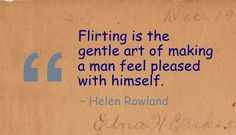 flirting quotes to girls photos without husband love