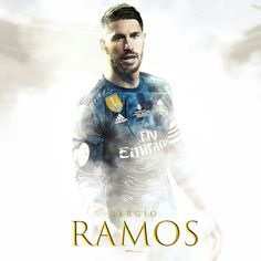 90+ First Football, Football Love, Best Football Team, Ramos Real Madrid, Real Madrid Wallpapers, Real Madrid Players, Football Images, Soccer Boots, Best Online Casino