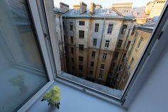 Hostel 1912 // Хостел 1912 , город Санкт-Петербург