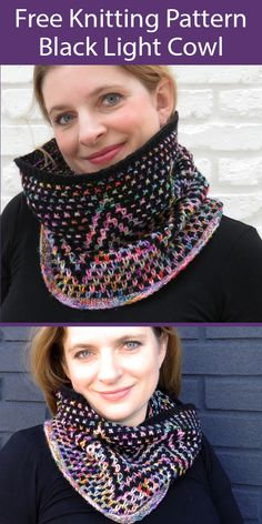 Knitting Patterns Free, Knit Patterns, Free Knitting, Free Pattern, Knitting For Beginners, Slip Stitch, Knitting Yarn, Knitting Projects, Knit Crochet