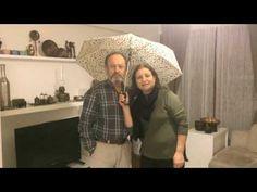 Koruyucu Aile Dernekleriden, Şemsiye Hareketi Yorumu - YouTube