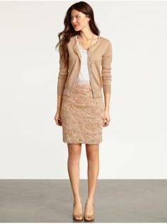 work wear- banana republic   http://bananarepublic.gap.com/browse/outfit.do?cid=50356&oid=OUT23474
