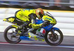 Home - Valentino Rossi - Official website Motogp Valentino Rossi, Valentino Rossi 46, Rossi Gp, Grand Prix, Racing Baby, Auto Racing, Drag Racing, Bike Rider, 1957 Chevrolet