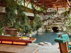 hgtv million dollar homes   ... Pool Featured on HGTV's 'Million Dollar Rooms'   HGTV FrontDoor