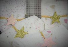 maxi langes aden et anais lovely Aden and Anais swaddles