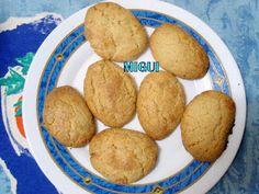 http://lacocinademiguiyfamilia.blogspot.com.es/2011/10/mantecados.html