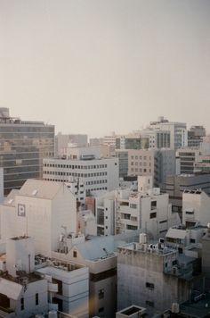 高松市 - Takamatsu
