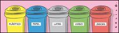 Residuos (29 de junio de 2015)