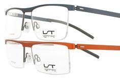 23 Best sunglasses images   Eye Glasses, Eyeglasses, Eyewear dde27bb3294c