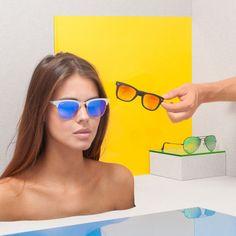 Gafas de sol Clubmaster