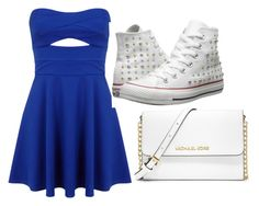 """Untitled #10"" by jadebrown1204 on Polyvore"