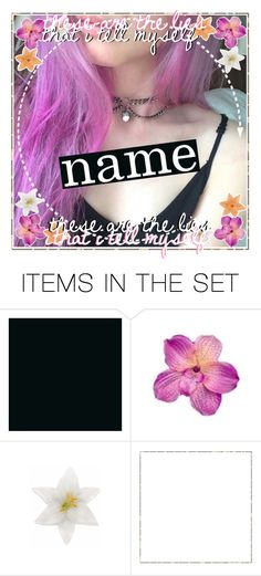 """""""✧&; open icon - vika"""" by angelic-icons ❤ liked on Polyvore featuring art, angelicrequests, angelicicons and vikasangelicons"""