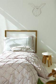 Beautiful bedrooms for kids