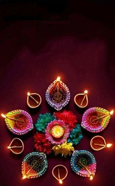 Indian Culture And Tradition, Happy Diwali Images, Diwali Greetings, Kids Background, Create Invitations, India Colors, Color Of Life, Photo Backgrounds, Mobile Wallpaper