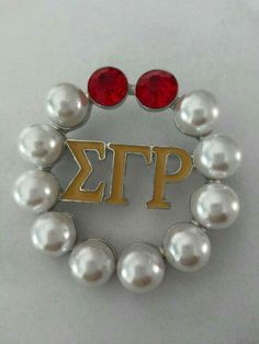 Sigma Gamma Rho pin Royal Blue And Gold, Blue Gold, Greek Crafts, Divine Nine, Founders Day, Sigma Gamma Rho, Sorority And Fraternity, Sorority Life, Greek Life