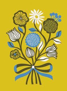 print & pattern: NEW ARRIVALS - dot com gift shop