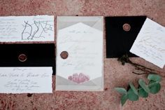 MMES Designs - Mpumalanga Wedding Invitations And Stationery Wedding Stationery, Wedding Invitations, Invites, Digital Menu, Wedding Programs, Save The Date, Africa, Place Card Holders, Pink