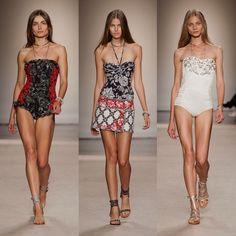 #moda #verano isabel marant