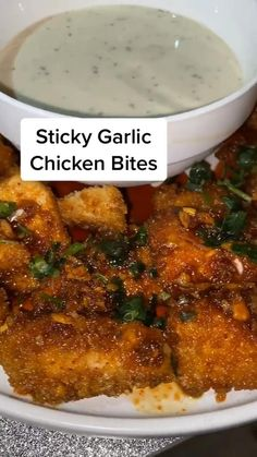 Appetizer Recipes, Dinner Recipes, Dinner Ideas, Appetizers, Cooking Recipes, Healthy Recipes, Asian, Food Cravings, Diy Food