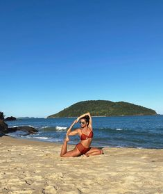 Yoga, Beach Mat, Outdoor Blanket, Instagram, Thankful For, Be Thankful, International Day, Eyes, Yoga Tips