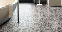 #Ceramics #tiles are in trending nowadays people preferring the ceramics tiles to decorate home walls and floor. a great collection of tiles like Handmade tiles, hand printed tiles, #3Dtiles and more options are available with ceramics #material.