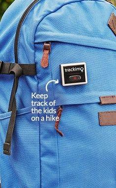track child iphone gps