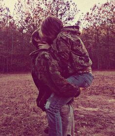 country #love
