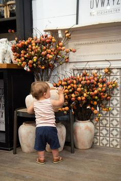 Fall at Magnolia Market: 2019 Joanna Gaines Baby, Joanna Gaines Decor, Magnolia Joanna Gaines, Chip And Joanna Gaines, Chip Gaines, Jojo Gaines, Magnolia Farms, Magnolia Market, Magnolia Homes