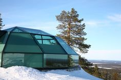 Glass with integrated heating system E-GLAS® - Glassolutions Igloo Ice, Ice Hotel, Group Tours, City Break, Heating Systems, Glass Collection, Eastern Europe, Design Projects, Outdoor Gear
