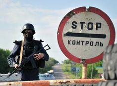 Donetsk, Ucrânia