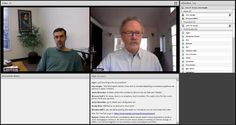 New Strategies for Battling GMOs with John Roulac - February 26, 2015