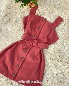 Cute Comfy Outfits, Cute Summer Outfits, Girly Outfits, Pretty Outfits, Stylish Outfits, Cool Outfits, Girls Fashion Clothes, Teen Fashion Outfits, Cute Fashion